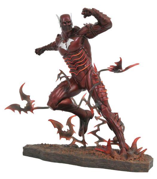 Diamond Select Gallery: Batman - Red Death Statue