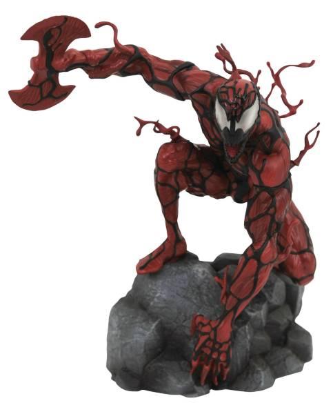 Diamond Select Gallery: Comic Carnage Figure