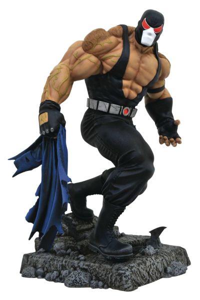 Diamond Select Gallery: DC Comic - Bane Statue