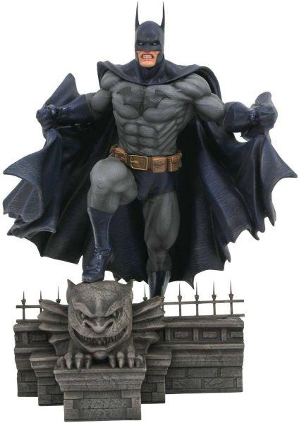 Diamond Select Gallery: DC Comic - Batman Statue