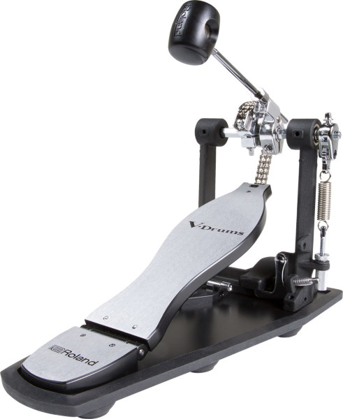 Roland RDH-100 Bastrumpedal