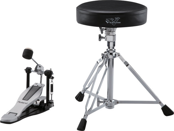 Roland DAP-3X V-Drums tillbehörspaket