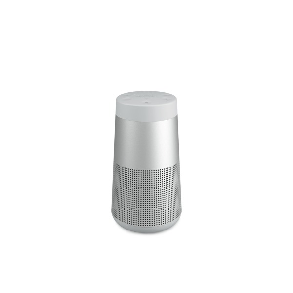 Bose® SoundLink® Revolve Bluetooth® speaker II - Grå