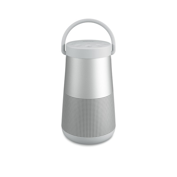 Bose® SoundLink® Revolve Plus Bluetooth® speaker II - Grå