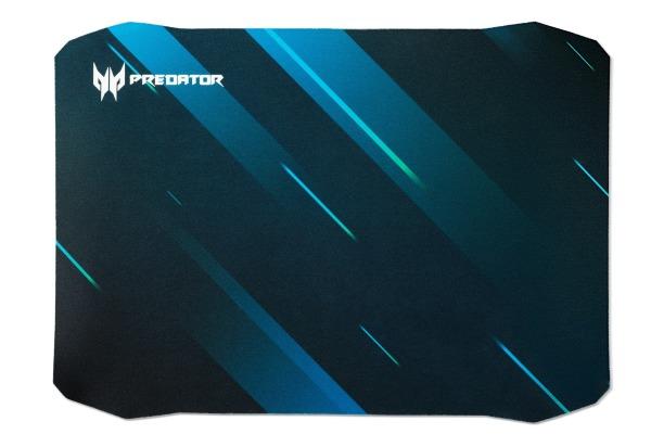 Acer Predator Meteor Shower - XXL