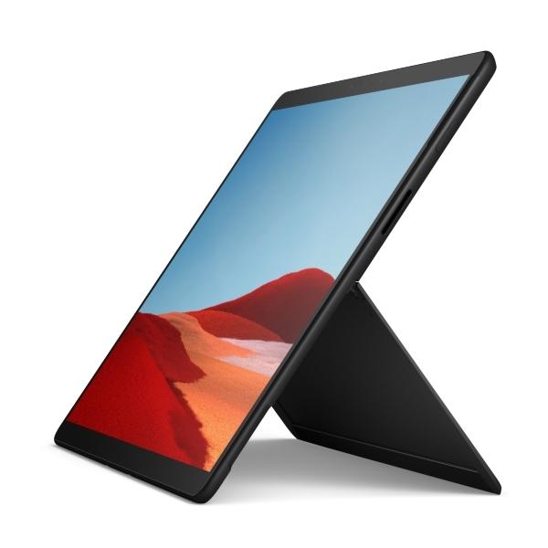"Microsoft Surface Pro X / 13"" / Touch  / 16GB / 256GB / Win 10 (Fyndvara -Refurb)"