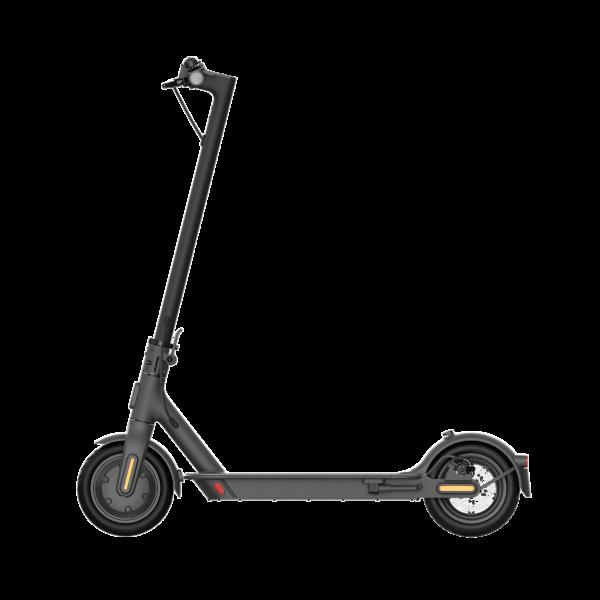 Xiaomi Mi Electric Scooter Essential (Kartongskada)