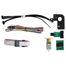 Creality BLTouch Auto Bed Leveling Sensor For CR / Ender Series (Fyndvara - Klass 1)