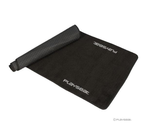 Playseat®  Floor Mat (Fyndvara - Kartongskada)