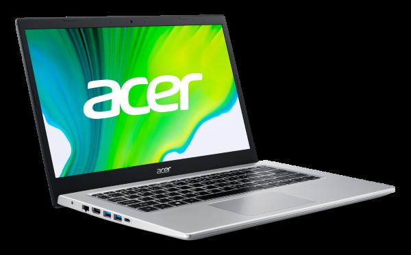 Acer Aspire 5 / 14