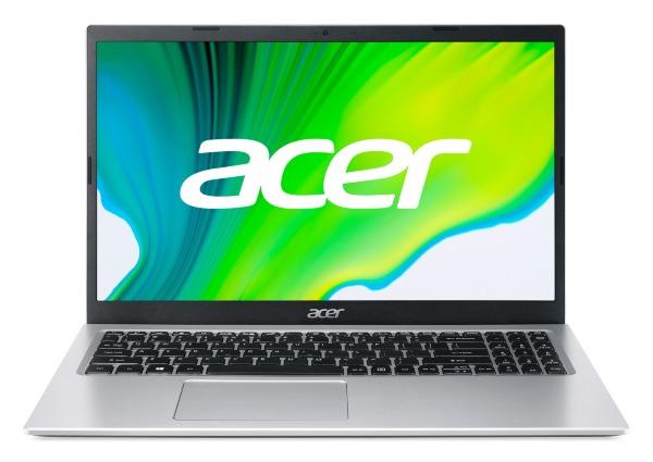 """Acer Aspire 3 / 15.6"""" / FHD / N6000 / 8GB / 512GB / Intel UHD / Win 10"""
