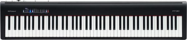 Roland FP-30 (Fyndvara - Klass 1)