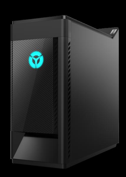 Lenovo Legion T5 28IMB05 / i5-10400 / 8GB / 512GB / GTX 1660S (Refurb)