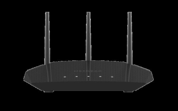 Netgear WAX204 WiFi 6 / AX1800 / Dual Band
