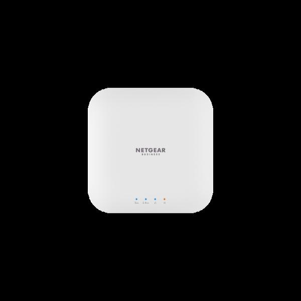 Netgear WAX214 WiFi 6 / AX1800 / Access Point