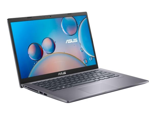 """ASUS Laptop 14 F415JA / 14"""" / FHD / i5-1035G1 / 8GB / 256GB / Intel UHD / Win 10"""