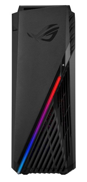 ASUS ROG Strix GA15 / i5-10400F / 16GB / 512GB / GTX 1660 Super / Win 10