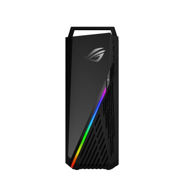 ASUS ROG Strix G15DK / R7 35800X / 16GB / 1TB / RTX 3070 / Win 10