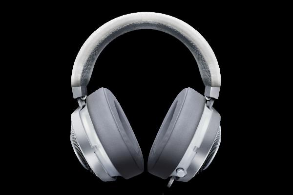 Razer Kraken Multi-Platform Headset - Vit