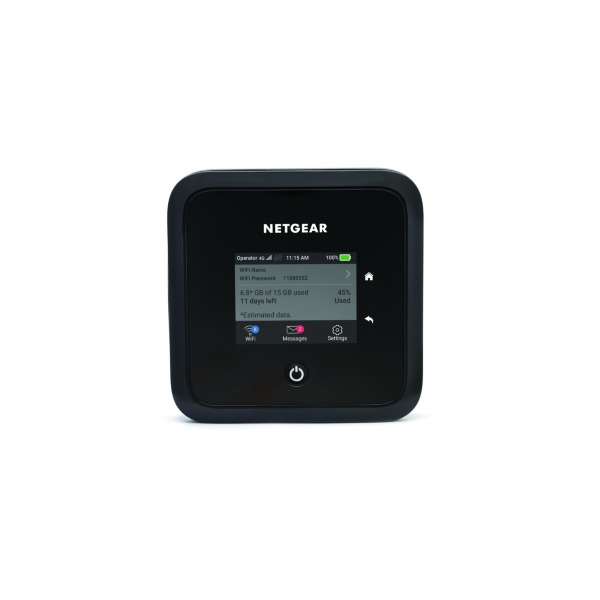 Netgear Nighthawk M5 Mobile Router (MR5200)