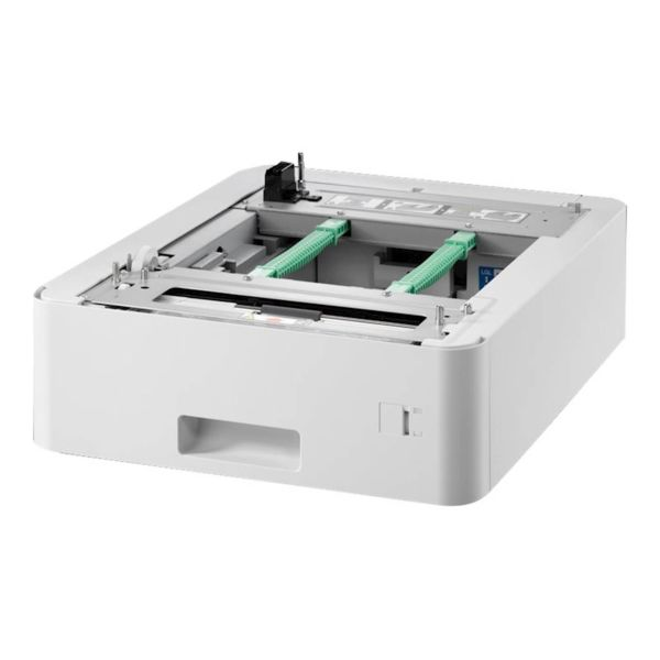 Brother LT-340CL 500 ark Matare/Magasin