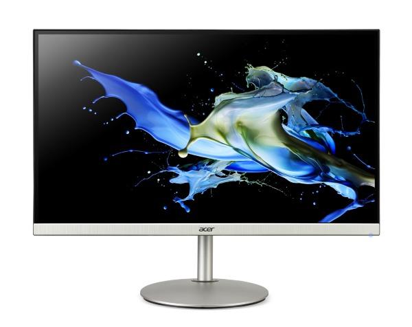 "Acer CB282K / 28"" / 4K UHD / IPS / 4ms / 2xHDMI, DP / HDR10 / FreeSync"