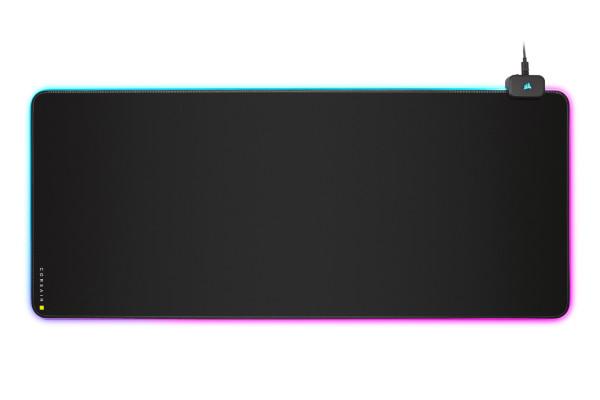 Corsair MM700 RGB - Extended