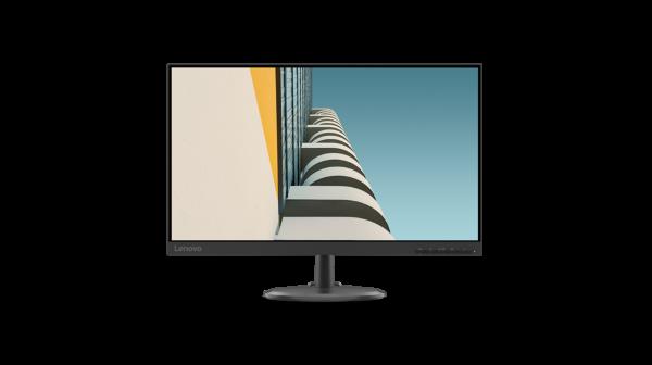 "Lenovo D24-20 / 23.8"" / FHD / 4ms / HDMI,VGA / FreeSync"