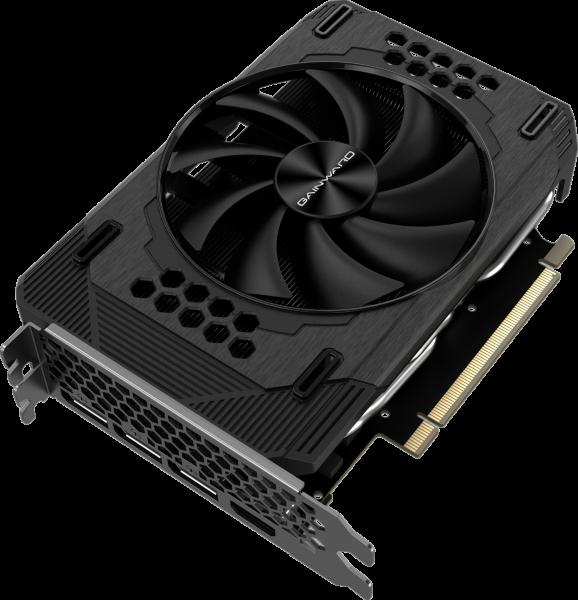 Gainward GeForce RTX 3060 Pegasus 12GB