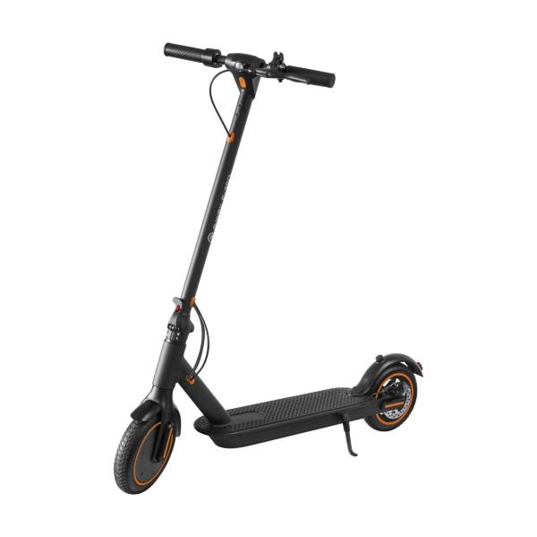 E-way E-350 e-scooter