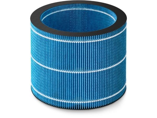 Philips NanoCloud FY3446/30 Fuktande filter för luftfuktare
