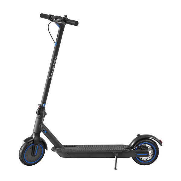 E-Way E-500 el-scooter