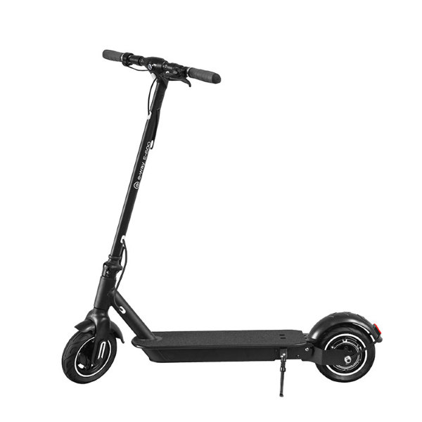 E-Way E-600 el-scooter