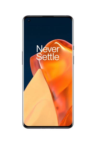 OnePlus 9 Pro / 8GB / 128GB - Stellar Black
