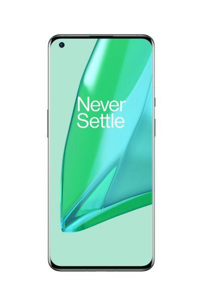 OnePlus 9 Pro / 12GB / 256GB - Pine Green