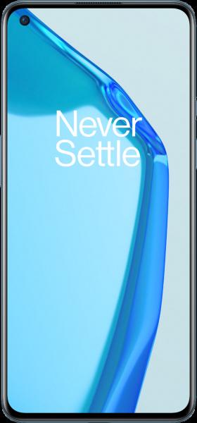 OnePlus 9  / 8GB / 128GB - Blå