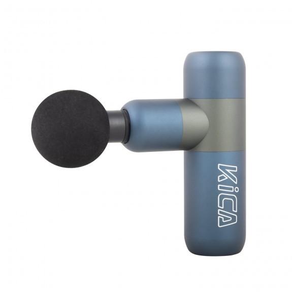 Feiyutech KICA 2 Massagepistol Blå