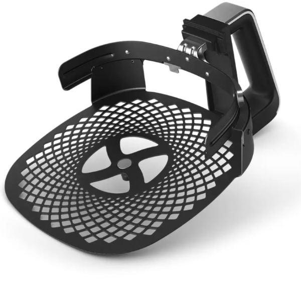 Philips HD9953/00 Pizza Master kit till Airfryer XXL