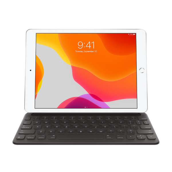"""Apple Smart Keyboard - iPad 10.5"""" 8th gen"""