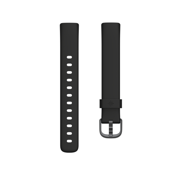 Fitbit Luxe / Classic Band/Black - Large