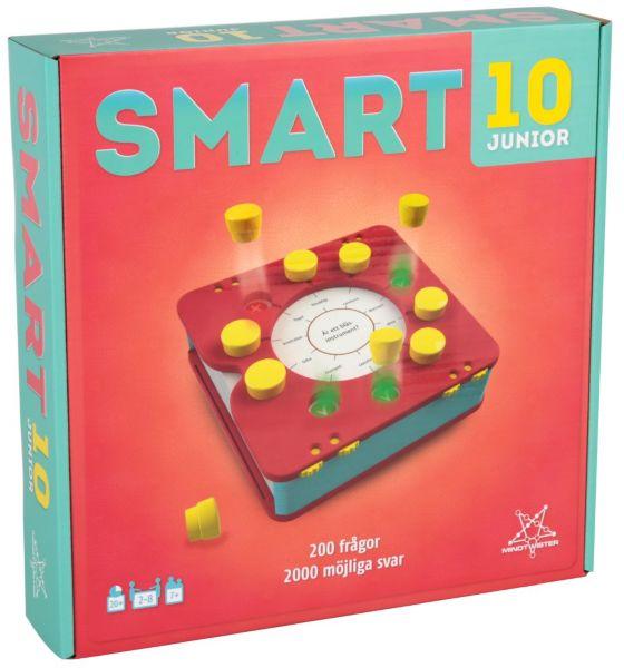 Smart10 Jr (Sv)