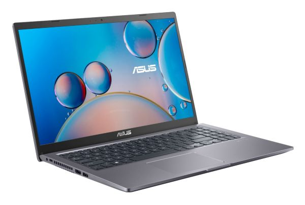 """ASUS Laptop 15 F515JA / 15.6"""" / FHD / i3-1005G1 / 8GB / 256GB / Intel UHD / Win 10"""