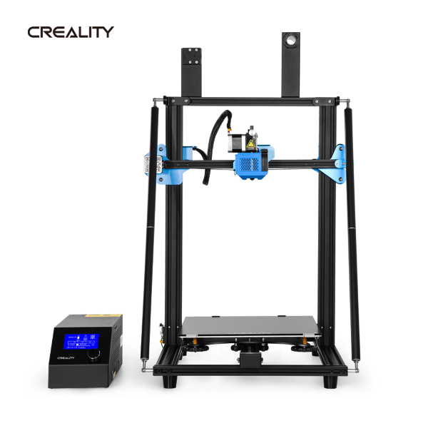 Crealty CR-10 V3 - 30*30*40 cm Large Build Size 3D-skrivare