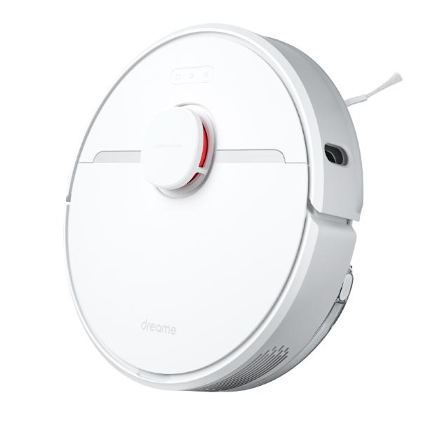 Dreame Robot vacuum cleaner D9