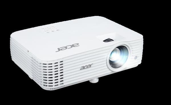 Acer 4K Projektor H6815BD