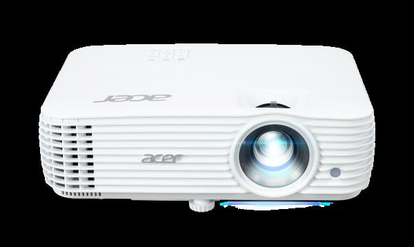 Acer Full-HD X1529H