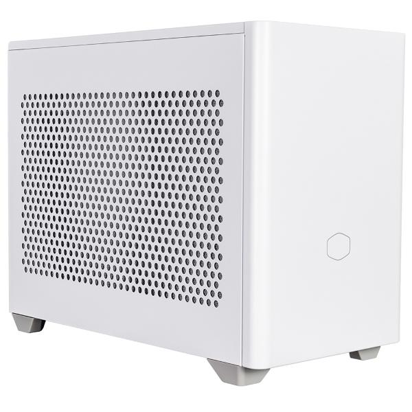Webhallen Config SFF-0201 White  / i9 10900KF / 32GB RAM / RTX 3080 / 1TB SSD / Win 10
