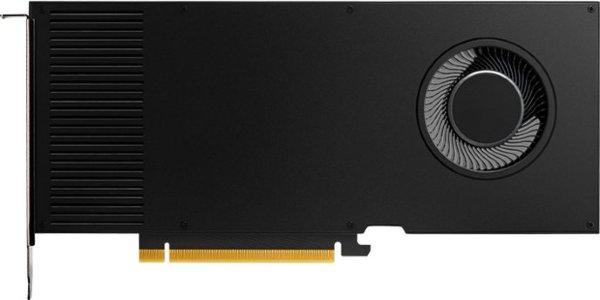PNY Quadro RTX A4000 / 16GB / PCI-E / 4xDP