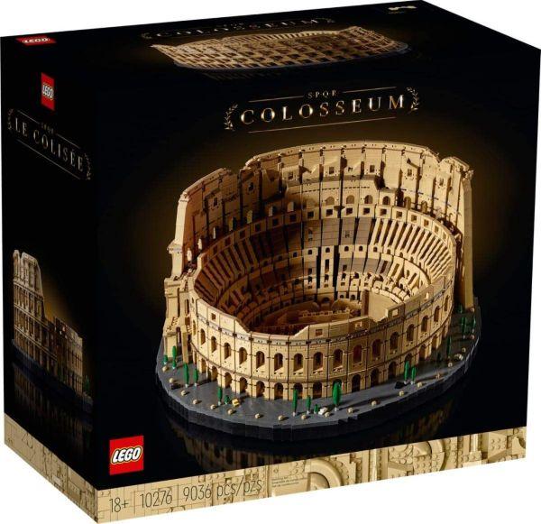 LEGO Creator Expert Colosseum 10276