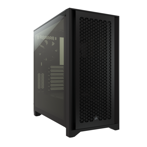 Webhallen Config D21-0204 / i7 11700K / RTX 3070 Ti / 16GB RAM / 1TB SSD / Win 10